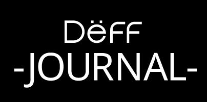 Deff Journal